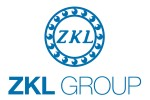 ZKL Group 2014 logo