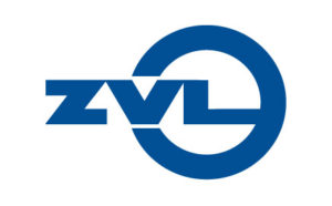 zvl bearings