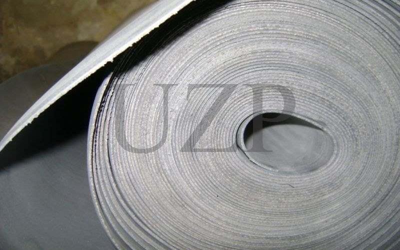 Техпластина вакуумна ТУ 38-105116-81
