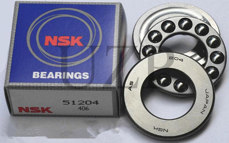 розшифровка підшипників nsk
