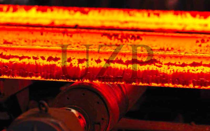 високотемпературні підшипники